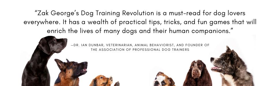 crate training;puppy training;kids dog training book;dog lover gifts;dog book;dog training;dog books