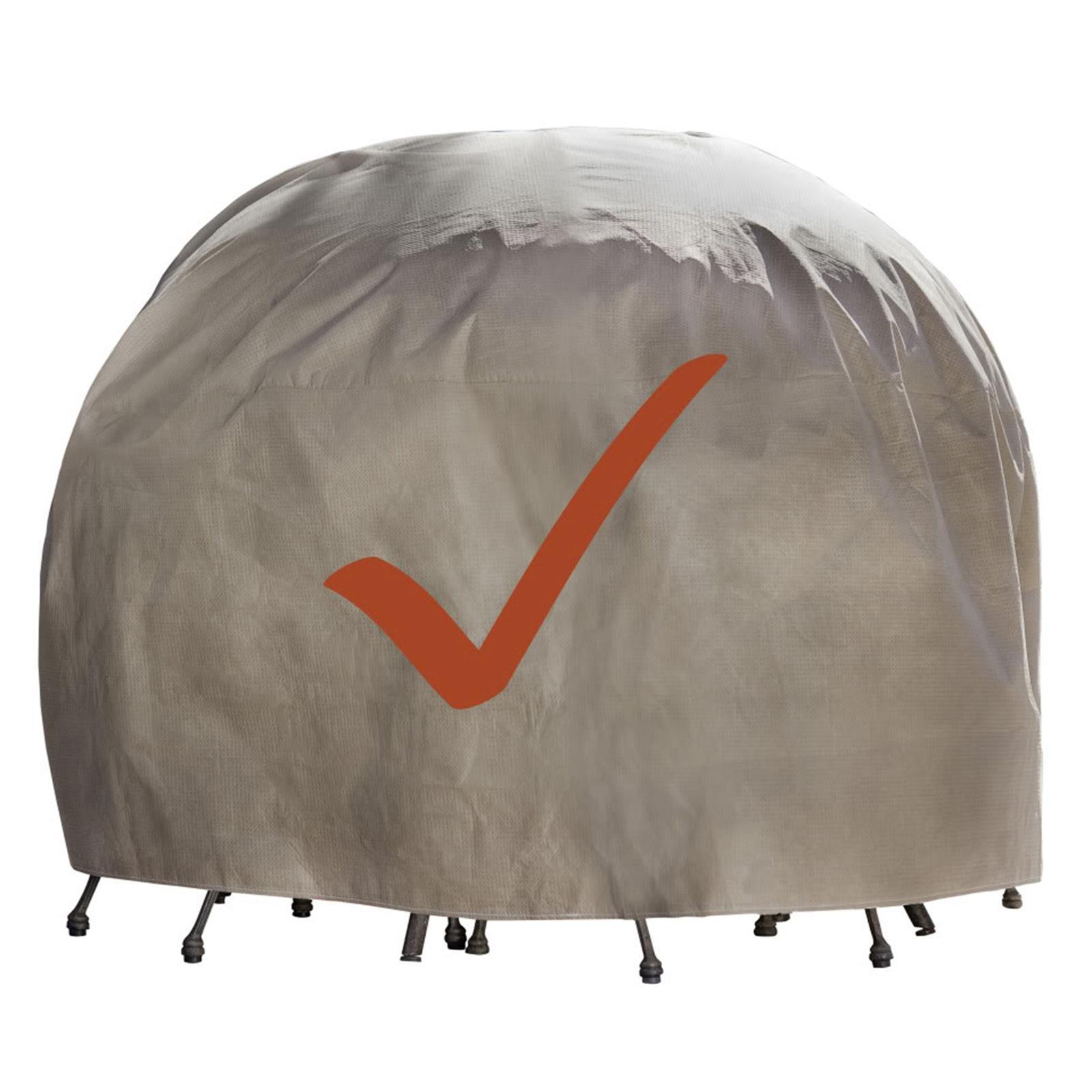 Amazon.com: Pato Covers ht198 Bomba de aire recargable para ...