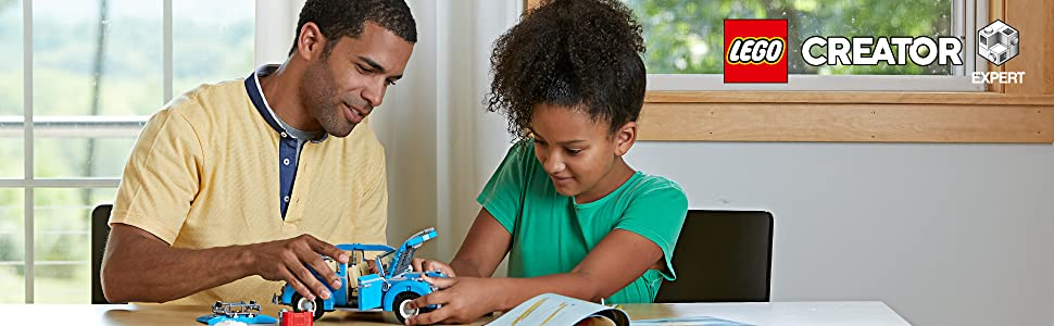 beetle, toy, car