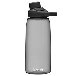 camelbak, water bottle, bottle, bpa free bottle, camelbak bottle, drink bottle, reusable bottle