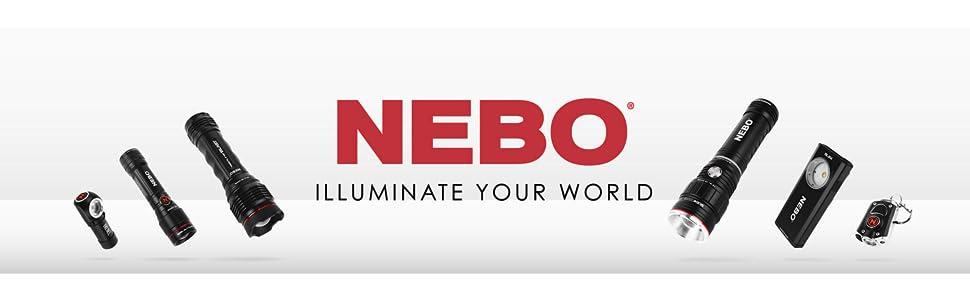 NEBO-banner