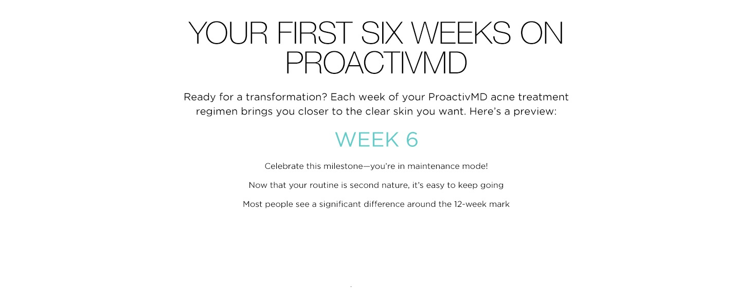 proactiv, proactive, acne, acne treatment