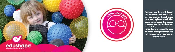 sensory balls, baby ball, baby toy, play ball bouncy ball