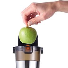 Kenwood PureJuice Pro Extractor de nutrientes, licuadora de zumos ...