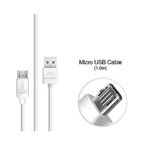 micro usb şarj kablosu, android micro usb kablo