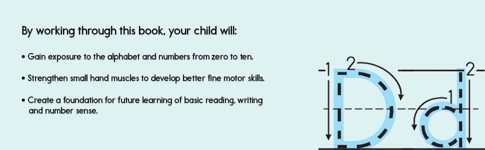 learn to write for kids, learn to write for kids, learn to write for kids, learn to write for kids,
