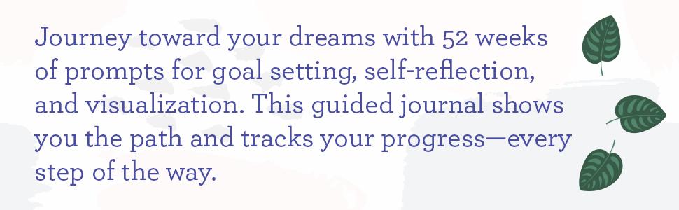guided journal,journal,journals,journals to write in,journals to write in for women,journaling