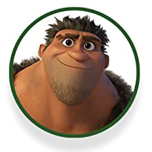 the croods a new age grug