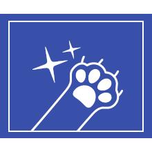 kong cat scratcher, kitty scratching post, fat cat, scratch pad, cat scratching post cardboard,