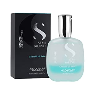 Alfaparf Milano Professional Salon Quality Products