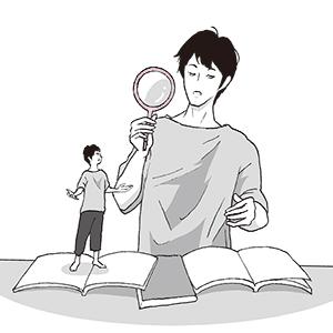 「自分はどんな人間か?」を掘り下げまくる「内観」に役立つ19の質問集