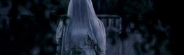 llorona, terror, annabelle, warren, fantasma, horror