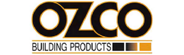 OZCO 57706 OWT Shackle Ring, 2 per Pack