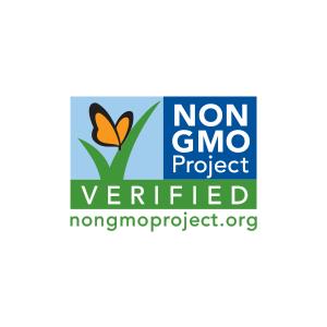 garden of life non GMO project verified