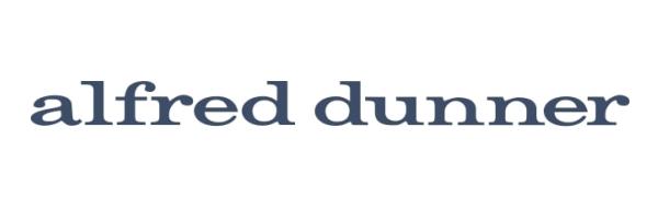 Alfred Dunner logo