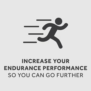 SKINS; Compression; Running; Increase endurance