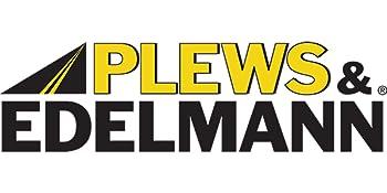 Plews amp; Edelmann