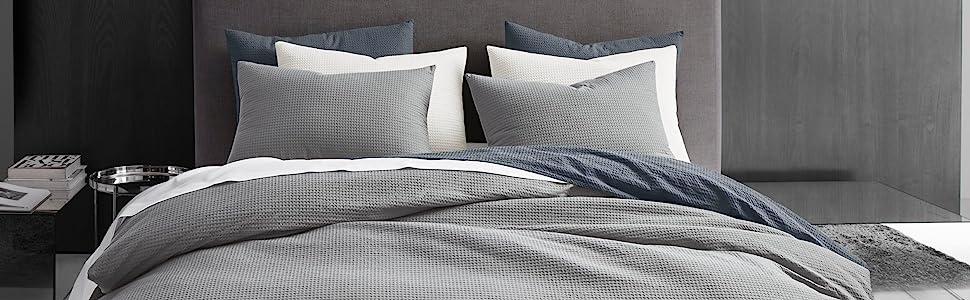 Vera Wang;hote bedding;luxury bedding;designer bedding;hotel comforter;hotel duvet;luxury cotton