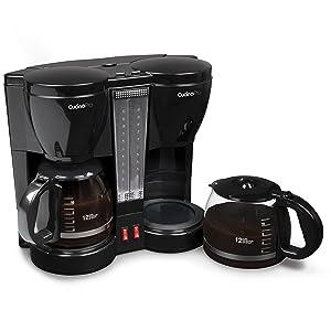 Amazon.com: CucinaPro – Estación de Preparación para café ...