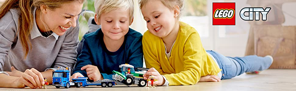 truck-transporter-harvester-harvest-farming-vehicles-farmer-scarecrow-wagon-lego-city-great-vehicles