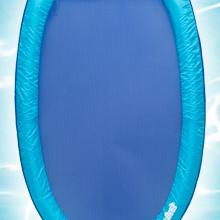 Amazon.com: Swimways Original Spring Float Pool Lounger
