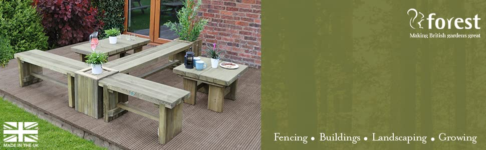 8e93f0c60066 Garden Furniture, Outdoor, Benches, Picnic Tables, Chairs, Wooden Furniture,  Forest