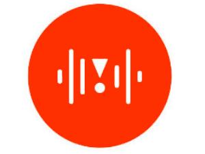 jbl-t110bt-cuffie-in-ear-wireless-auricolari-blue