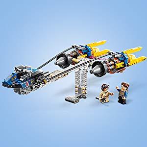 maqueta lego star wars