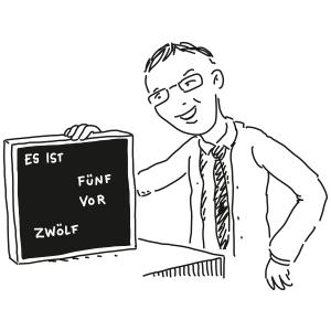 Rheinwerk Computing Buch Schrödinger programmiert Bernhard Wurm