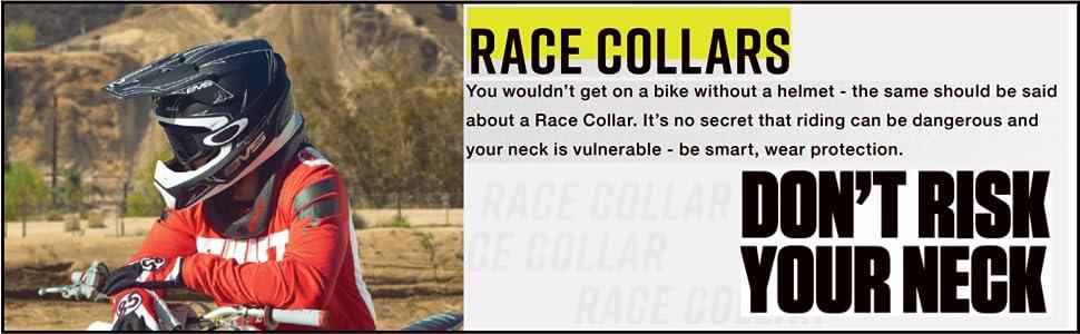 race collar, motocross, racing; supercross; dirt biking, off road