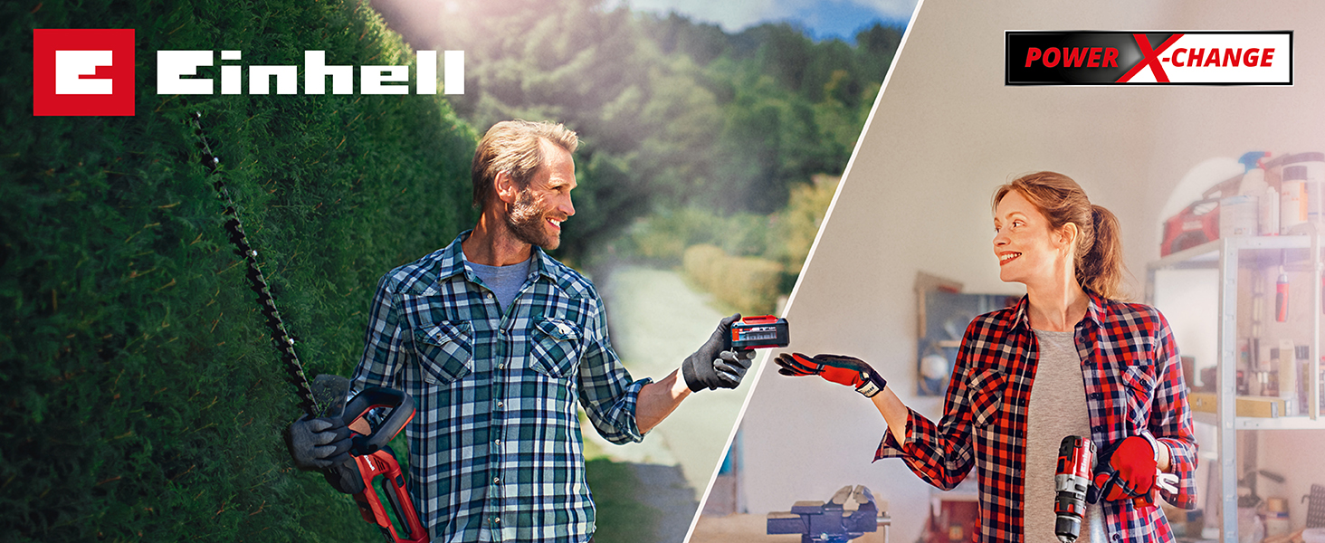 einhell-4431119-smerigliatrice-angolare-batteria-t