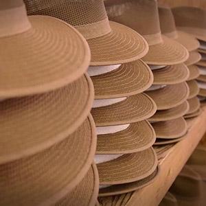Henschel Hat