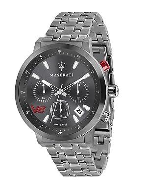 Reloj Maserati Coleccion GT
