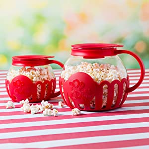 popcorn maker for home