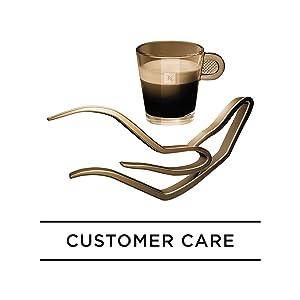 Nespresso, cafeteira cápsulas, cafeteira, café expresso, cápsulas Nespresso
