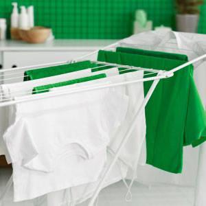 Ariel Color Detergente en Cápsulas