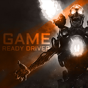 Nvidia_Game Ready Drive Banner_