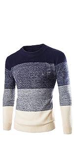 sweater for men