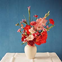 Martha Stewart books, wedding books, wedding planners, flower arranging for weddings and parties