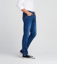 wrangler texas slim jeans men