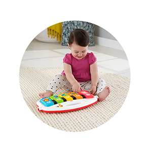 Fisher-price, toys, baby, gifting, newborn, developmental, entertainment, child, smart stages