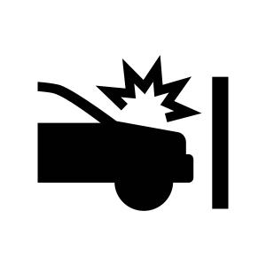 G-Sensor, Cobra, Cobra Dash Cams, Dash Cams, Car Dash Cams, Car