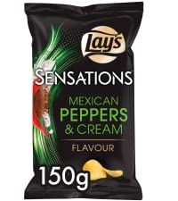Mexican Pepper