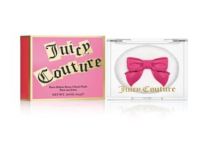 juicy couture blush