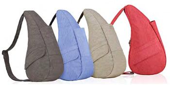 ameribag healthy back bags