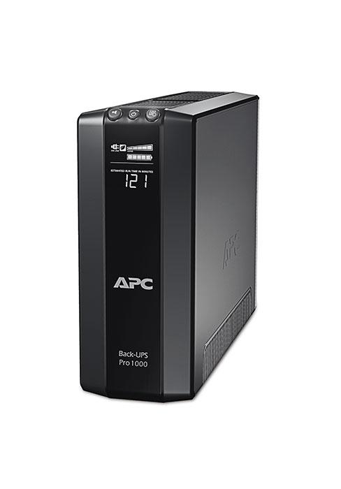 Back-UPS Pro BR1000G
