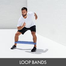 Blackroll Loop Bands
