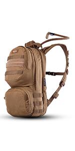 Source Tactical Commander Backpack