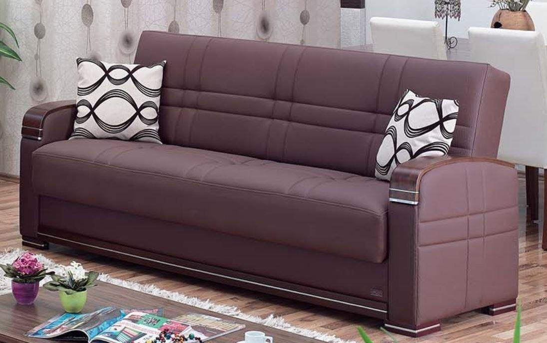 Amazon.com BEYAN Alpine Collection Living Room ...