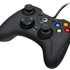 Nacon; Controller; Controller PS4; Controller PC; Controller XBox One; PC; giochi PC; Videogiochi PC
